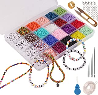 Beading & Jewelry Making