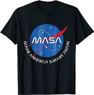Best masada t shirt Reviews