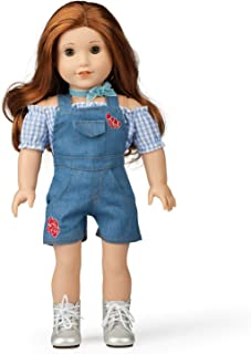 Best american girl overalls Reviews