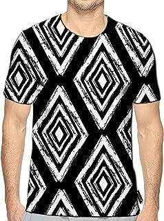Best tribal gear streetwear Reviews