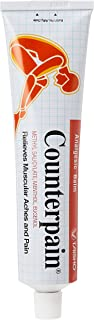 Counter pain 120g