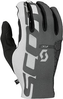 Scott Sports Mens RC Pro Tec Full Finger Cycling Gloves - 241685