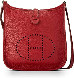 b9db06069 Amazon.com: hermes - $200 & Above / Women: Clothing, Shoes & Jewelry