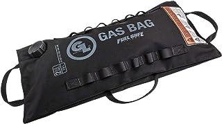 Giant Loop Gas Bag Fuel Safe Bladder (2-Gallon)