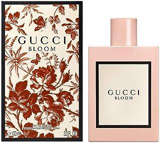 Gucci Bloom For Women 100ml - Eau de Parfum