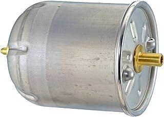 Luber-finer LP7485 Heavy Duty Oil Filter