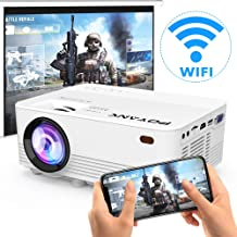 Best miracast enabled projector Reviews