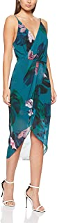 Cooper St Women's Lagoon Drape Dress