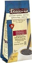gluten free chicory coffee