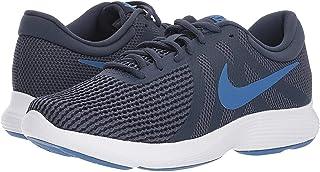super popular 3de4a 51ae2 Nike Women's Shoes Online: Buy Nike Women's Shoes at Best ...