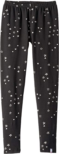Bright Light Leggings (Big Kids)