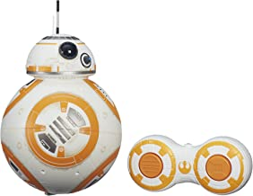 Hasbro Star Wars BB-8 a Control Remoto