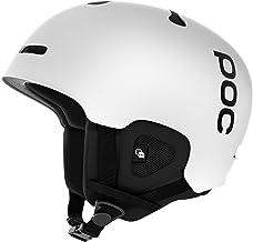 POC Auric Cut Communication Casco Nieve, Unisex Adulto