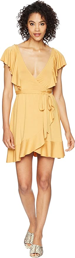 Rachel Pally Lucy Dress