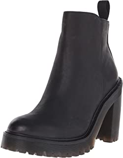Women's Magdalena Ankle Bootie