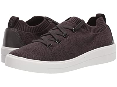 Ryka Viona (Quiet Grey) Women