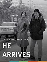 Best the day he arrives Reviews