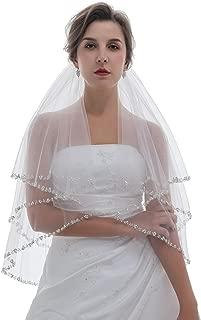 Best wedding veils for sale Reviews