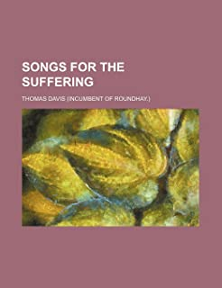 Songs for the Suffering