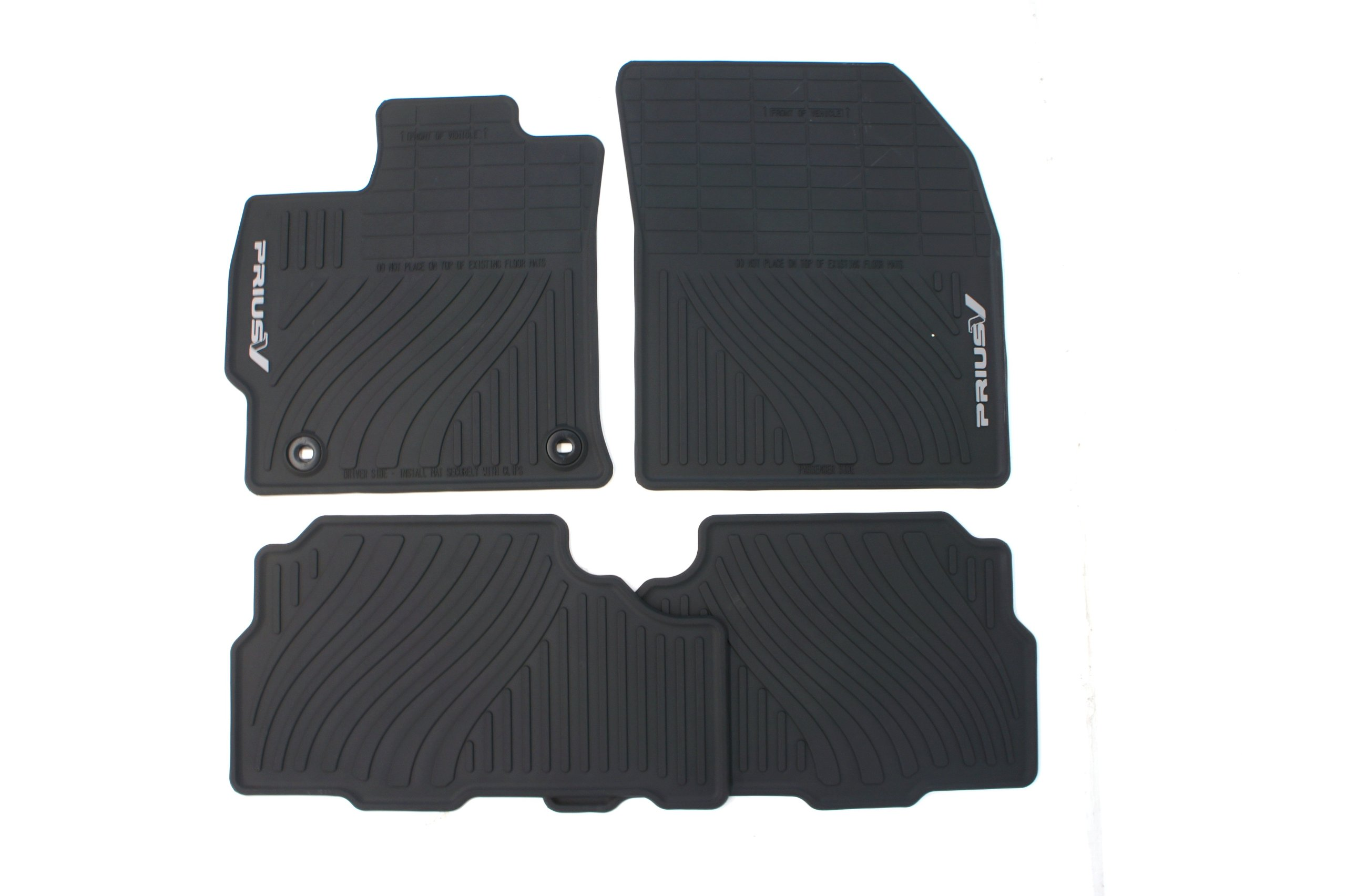 1992 1987 1989 1985 1993 GGBAILEY D2983A-F1A-CH-BR Custom Fit Automotive Carpet Floor Mats for 1984 1988 1991 1990 1994 Oldsmobile Cutlass Ciera Wagon Brown Driver /& Passenger 1986