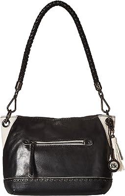 Indio Leather Demi