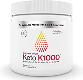raspberry ketones during pregnancy