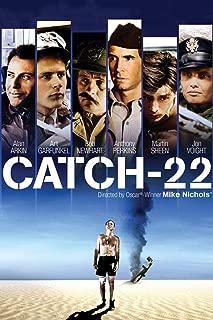 Best watch catch 22 Reviews