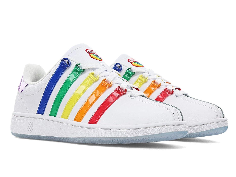 Classic VN x NOH8 Pride Sneaker