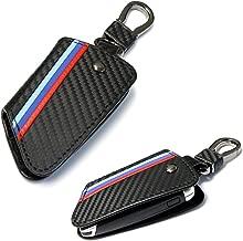 Best bmw 530e accessories Reviews