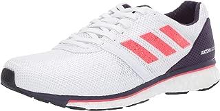 Women's Adizero Adios 4 Running Shoe