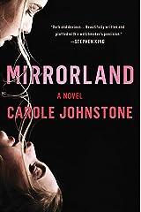 Mirrorland Kindle Edition