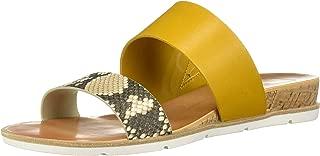 Women's Vala Wedge Sandal