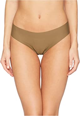 Perfect Stretch Thong CT440