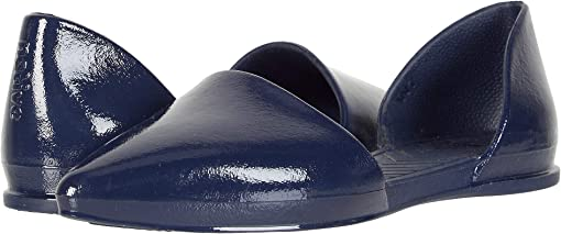 Regatta Blue Gloss