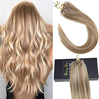 pictures of color tipped hair