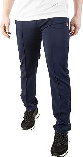 d56f0539f115a Amazon.com: Fila - Track Pants / Active Pants: Clothing, Shoes & Jewelry