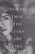Best doubt thou the stars are fire Reviews