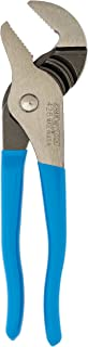 Channellock 428 1-1/2-Inch Jaw Capacity 8-Inch Tongue and Groove Plier