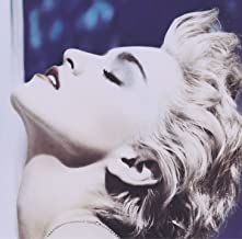 Best madonna your heart Reviews