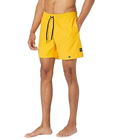 Vans Primary Volley II Boardshorts Men