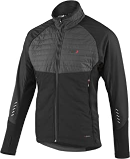 Louis Garneau Men's Cove Hybrid Jacket
