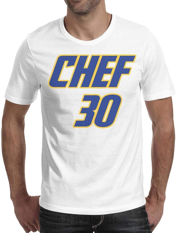 Ulvsie7 Mens American Basketball Short Tee Shirts Outdoor Design Creative Casual