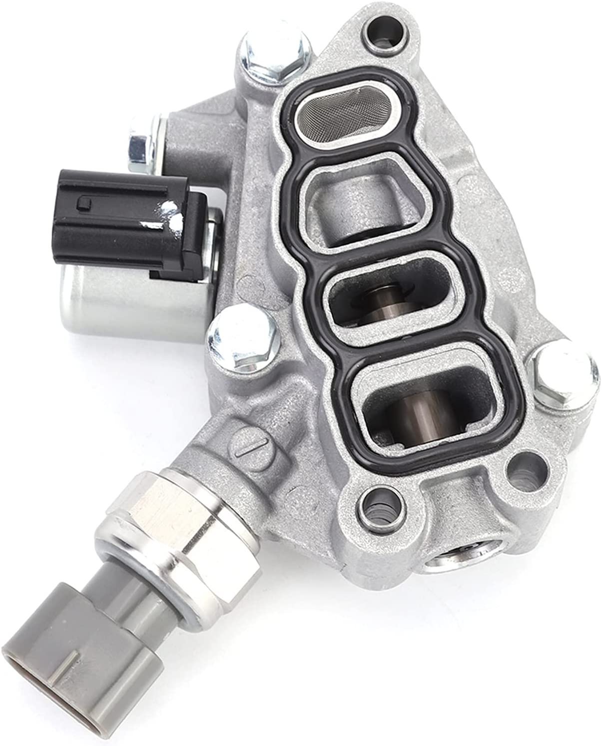 Solenoid Spool Challenge the lowest price Valve Professional In Vtec Ranking TOP5 Engine