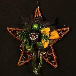 Best fresh bittersweet wreath Reviews