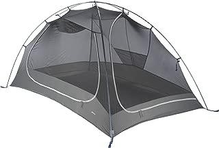 Mountain Hardwear Unisex Optic 3.5 Tent