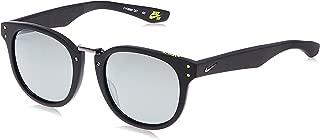 Nike Achieve Sunglasses - EV0880