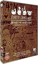 Dirty Sanchez Behind the Seven Sins Region 2