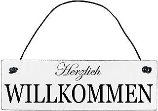 Anika Hermsen-Grallert, HomeYourself Shabby Chic Vintage Sch