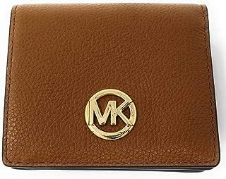Michael Kors Women's Fulton Carryall Wallet