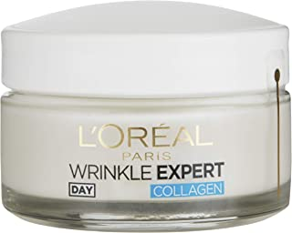 L'Oréal Paris Wrinkle Expert Hydrating Anti-Wrinkle Day Cream 35+ 50ml